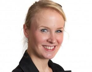 Marijn Willemen