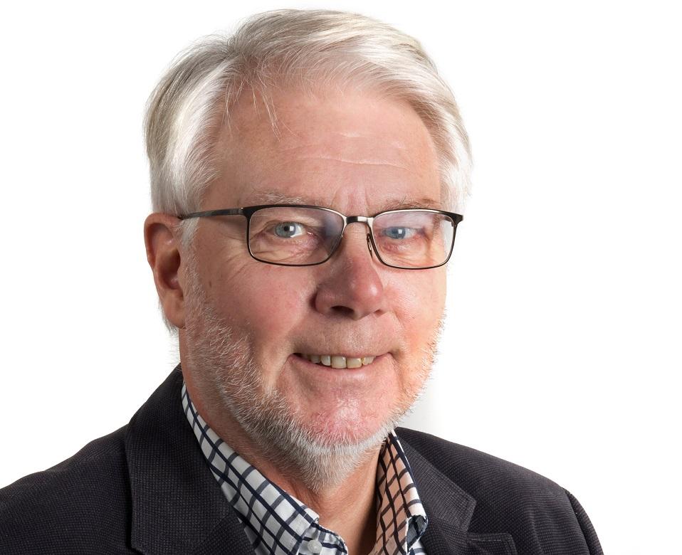 Patrick Jansen